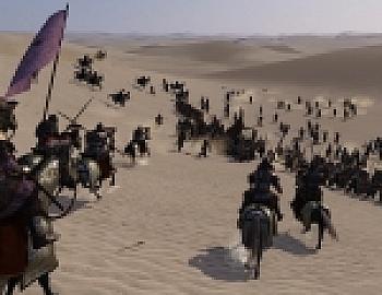 骑马与砍杀2:霸主【1.43测试版】免安装版