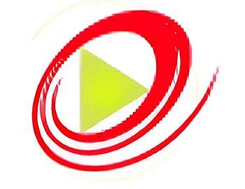 ShanaEncoder v5.2.2.3 (视频压制工具) 绿色便携版